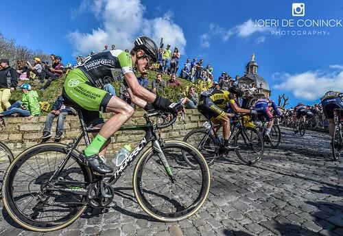 Ronde van Vlaanderen junioren (132)