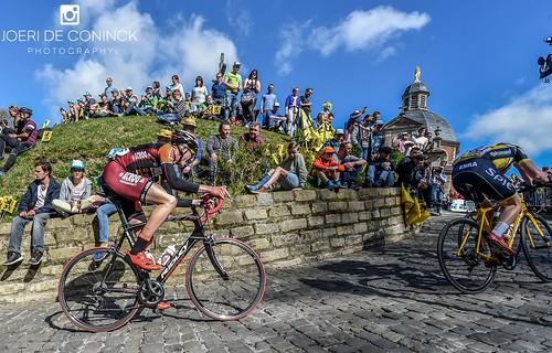 Ronde van Vlaanderen junioren (119)
