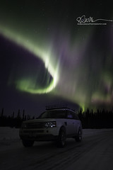 _64A1698 Rover (Ed Boudreau) Tags: alaska northernlights auroraborealis nightphotography nightsky stars aurora winter winterscene winterscape landscape alaskalandscape landscapephotography auroratrapperscreek petersvillerd auroracolors