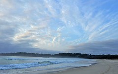 57 Normandy, Narrawallee NSW
