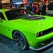 2017 Dodge Challenger 392 Hemi Scat Pack