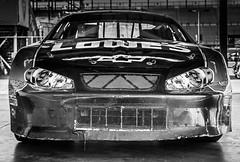 NASCAR at Phoenix PIR (DST-photography) Tags: itstop wheels tires change mechanic engineering racing nascar track pir phoenix international raceway 18 saturation swap arizona usa america american motorsport lane goodyear city centre cityscape travel