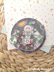 Galaxy circle shaker LF card (fridayfinally) Tags: lawnfawnstamp lawnfawndies lawnfawn lawnfawnstamps copicmarkers copic critters cutebackground copics cute clearstamps celebrate galaxy space planets astronaut watercolors shakercard geometricshape blue babycolors cardmaking coloring colorful cutescene cutecouple handmadecard handmade happy happycard happymail happybirthdaycard hellocard interactivecard love lovely lightblue magic magicalday nightsky pretty rocket sequins littlethingfromlucyscards prettypinkposh prettypinkposhsequins thinkingofyou thanks thankyoucard thankscard spazio astronauta galassia star stars starrynight