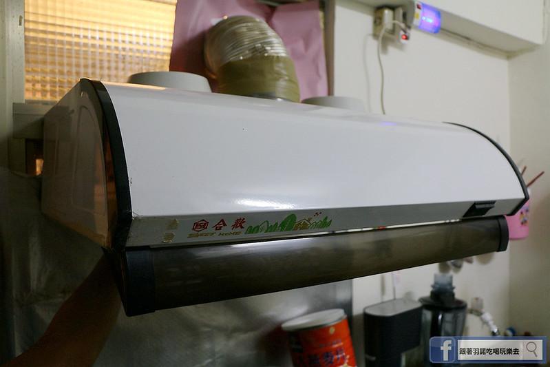 台北居家清潔小魔淨母親節禮物05