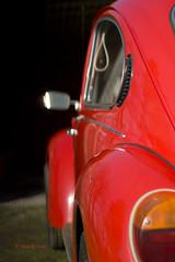 VW 1303, 2 (F.Valdt) Tags: veteranare car bil sweden sverige 1975 vw bubbla beatle