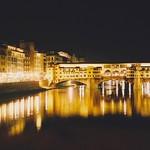 Florence at night thumbnail