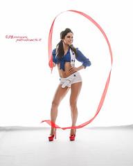 800_0995 (pietro_branchi) Tags: jessicalopez smoking blackdancer boxeur cheerleader