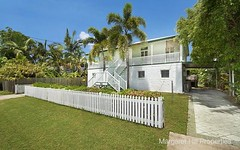 64 Kings Road, Hyde Park Qld