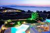 3 Bedroom Villa Valea - Naxos (1)