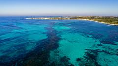 Parker Point_Rottnest Island-Western Australia_0228