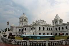 Ujjayanta Palace (HiRa Photos) Tags: ujjayanta palaces royalty agartala tripura