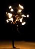 Wan Smolbag Circus (melizzajane) Tags: wansmolbag circus portvila vanuatu pacificislands fire firetwirling night nikon nikond5300 d5300 islands
