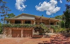 22 Queens Road, Lawson NSW