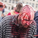 """2017_04_15_ZomBIFFF_Parade-19 • <a style=""""font-size:0.8em;"""" href=""""http://www.flickr.com/photos/100070713@N08/33245794453/"""" target=""""_blank"""">View on Flickr</a>"""
