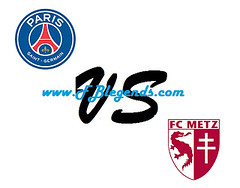 مشاهدة مباراة باريس سان جيرمان وميتز بث مباشر في الدوري الفرنسي يوم 18-4-2017 مباريات اليوم (m.2552) Tags: الدوري الفرنسي باريس سان جيرمان بث مباشر مباريات اليوم
