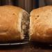 Fresh-baked Bread 4