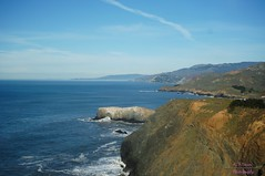 DSC05553 (intothesierra) Tags: rodeobeach marincounty goldengatebridge friendship ocean sanfrancisco roadtrip graffiti life