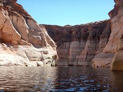 hidden-canyon-kayak-lake-powell-page-arizona-southwest-DSCN9050