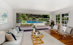 11 Seeana Place, Belrose NSW