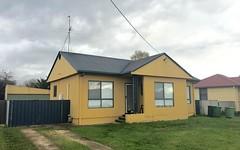 258 Plover Street, North Albury NSW