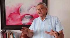"""AMLO revela documento que exonera a Humberto Moreira en octubre de 2012 (conectaabogados) Tags: 2012 amlo documento exonera humberto moreira octubre"""" revela"""