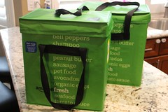 AmazonFresh-19Mar2017-IMG_7852 (aaron_anderer) Tags: amazon fresh amazoncom delivery grocery livermore california
