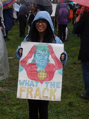 TWH25846 (huebner family photos) Tags: sony hx100v 2017 washington dc protests demonstrations marchforscience earthday