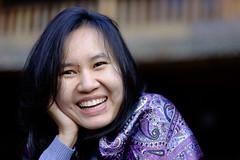 MKP-321 (panerai87) Tags: maekumporng chiangmai thailand toey 2017 people portrait