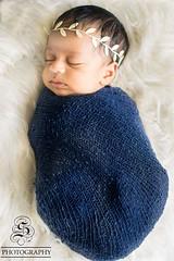 (SidShot) Tags: newborn baby infant angel siddharthsinha sidshot