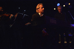 """Mick Harvey • <a style=""""font-size:0.8em;"""" href=""""http://www.flickr.com/photos/10290099@N07/33418459450/"""" target=""""_blank"""">View on Flickr</a>"""