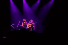 ISABEL VINARDELL & ISABELLE LAUDENBACH (Hispaania) (Festival JAZZKAAR) Tags: duo festival intiimne isabellelaudenbach jazzkaar jazzkaar2017 kitarr kontsert maailmamuusika muusika teatraalne telliskivi vabalava vokaal isabel vinardell