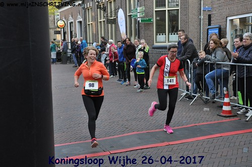 KoningsloopWijhe_26_04_2017_0298