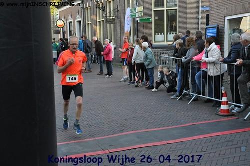 KoningsloopWijhe_26_04_2017_0231