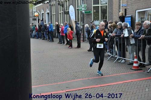 KoningsloopWijhe_26_04_2017_0065