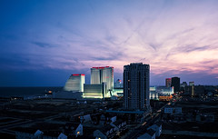 I know it is not very attractive, but she dresses very well at night. (The city guy ☺) Tags: atlanticcity city colors cityscapes skies travelling lights walking walkingaround architecture lateafternoon outdoors newjersey urbanexploration unitedstates