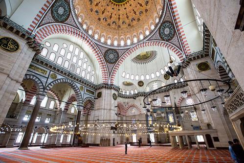 Istanbul_BasvanOortHIRES-173