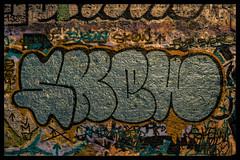 XT1S2115_tonemappedVSSPP (jmriem) Tags: jmriem colombes 2017 graffiti graffs graff street art