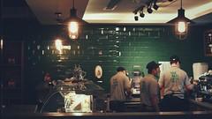 Fan Jan Cafe - Buraydah (Qassim) (ibndzerir) Tags: flickr عربي arabic therealcoffeetaste f18 50mm a65 sony ksa saudiarabia shop kafa قهوة cafe kafe caffee fanjancafe buraydah qassim