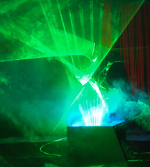 2017_Chipperfields_0922 (SJM_1974) Tags: circus keylaremaches lasershow