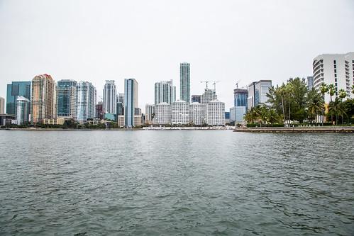 Miami_BasvanOort-48
