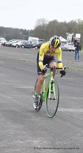 Pk Antwerpen TT (4)