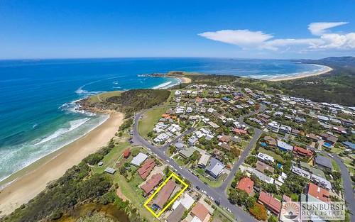 111 Fiddaman Road, Emerald Beach NSW