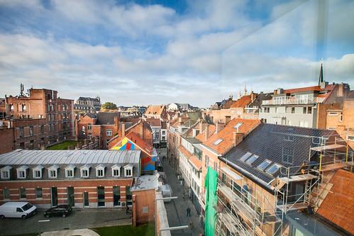 Leuven_BasvanOortHIGHRES-141