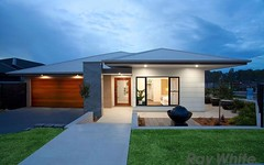 14 Kingham Circuit, Thornton NSW