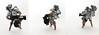 SNEK Suit (Milo _Z) Tags: snek suit hardsuit lego mecha toy robot