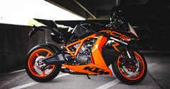 31559527334_bf5a0599f8_o (Đỳ Long) Tags: bikelife rc8 voigtlandernokton35mmf12asph