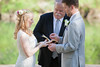 IMG_2424.jpg (tiffotography) Tags: austin casariodecolores texas tiffanycampbellphotography weddingphotogrpahy weddings