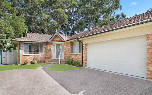 73a Premier Street, Gymea NSW