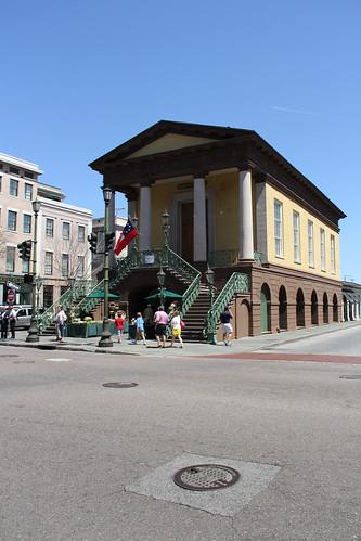 Charleston-92