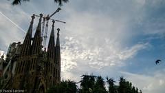 WP_20151005_17_16_11_Pro.jpg ('LPG') Tags: barcelona catalonia church europe lpg sagradafamília spain catalunya